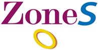 Logo - ZoneS